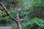 Watervallen Polilimnio | Messinia Peloponessos | Foto 2 - Foto van De Griekse Gids