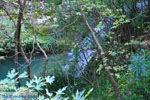 Watervallen Polilimnio | Messinia Peloponessos | Foto 4 - Foto van De Griekse Gids