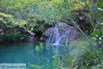 Watervallen Polilimnio | Messinia Peloponessos | Foto 5 - Foto van De Griekse Gids