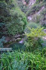 Watervallen Polilimnio | Messinia Peloponessos | Foto 7 - Foto van De Griekse Gids