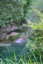 Watervallen Polilimnio | Messinia Peloponessos | Foto 8 - Foto van De Griekse Gids