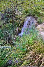 Watervallen Polilimnio | Messinia Peloponessos | Foto 9 - Foto van De Griekse Gids