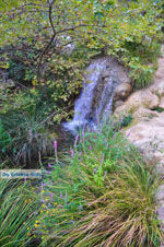 Watervallen Polilimnio | Messinia Peloponessos | Foto 10 - Foto van De Griekse Gids