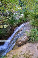 Watervallen Polilimnio | Messinia Peloponessos | Foto 11 - Foto van De Griekse Gids
