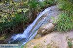 Watervallen Polilimnio | Messinia Peloponessos | Foto 12 - Foto van De Griekse Gids