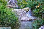 Watervallen Polilimnio | Messinia Peloponessos | Foto 14 - Foto van De Griekse Gids
