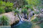 Watervallen Polilimnio | Messinia Peloponessos | Foto 15 - Foto van De Griekse Gids