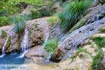 Watervallen Polilimnio | Messinia Peloponessos | Foto 20 - Foto van De Griekse Gids