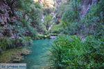 Watervallen Polilimnio | Messinia Peloponessos | Foto 23 - Foto van De Griekse Gids
