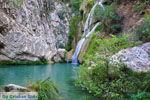 Watervallen Polilimnio | Messinia Peloponessos | Foto 29 - Foto van De Griekse Gids
