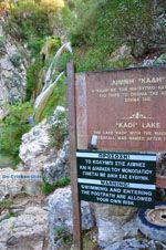 Watervallen Polilimnio | Messinia Peloponessos | Foto 33 - Foto van De Griekse Gids