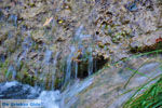Watervallen Polilimnio | Messinia Peloponessos | Foto 34 - Foto van De Griekse Gids