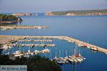 Pylos (Navarino) | Messinia Peloponessos | Foto 40 - Foto van De Griekse Gids