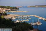 Pylos (Navarino) | Messinia Peloponessos | Foto 46 - Foto van De Griekse Gids