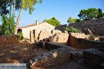 Pylos (Navarino) | Messinia Peloponessos | Foto 47 - Foto van De Griekse Gids