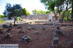Pylos (Navarino) | Messinia Peloponessos | Foto 48 - Foto van De Griekse Gids