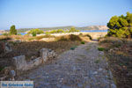 Pylos (Navarino) | Messinia Peloponessos | Foto 49 - Foto van De Griekse Gids