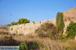 Pylos (Navarino) | Messinia Peloponessos | Foto 50 - Foto van De Griekse Gids