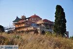 Pylos (Navarino) | Messinia Peloponessos | Foto 52 - Foto van De Griekse Gids