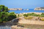 GriechenlandWeb Pylos (Navarino) | Messinia Peloponessos | Foto 54 - Foto GriechenlandWeb.de