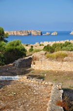 Pylos (Navarino) | Messinia Peloponessos | Foto 55 - Foto van De Griekse Gids