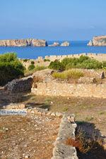 Pylos (Navarino) | Messinia Peloponessos | Foto 56 - Foto van De Griekse Gids