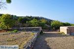 Pylos (Navarino) | Messinia Peloponessos | Foto 57 - Foto van De Griekse Gids