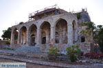 Pylos (Navarino) | Messinia Peloponessos | Foto 58 - Foto van De Griekse Gids