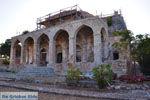 GriechenlandWeb.de Pylos (Navarino) | Messinia Peloponessos | Foto 59 - Foto GriechenlandWeb.de