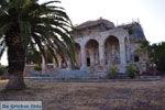 GriechenlandWeb Pylos (Navarino) | Messinia Peloponessos | Foto 60 - Foto GriechenlandWeb.de
