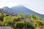 Pylos (Navarino) | Messinia Peloponessos | Foto 62 - Foto van De Griekse Gids