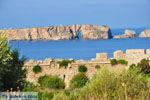 Pylos (Navarino) | Messinia Peloponessos | Foto 64 - Foto van De Griekse Gids