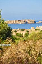 Pylos (Navarino) | Messinia Peloponessos | Foto 65
