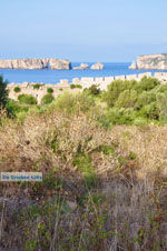 Pylos (Navarino) | Messinia Peloponessos | Foto 66 - Foto van De Griekse Gids