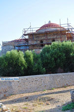 Pylos (Navarino) | Messinia Peloponessos | Foto 68 - Foto van De Griekse Gids