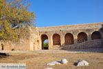 GriechenlandWeb Pylos (Navarino) | Messinia Peloponessos | Foto 72 - Foto GriechenlandWeb.de