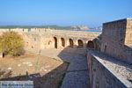 Pylos (Navarino) | Messinia Peloponessos | Foto 74 - Foto van De Griekse Gids