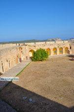 Pylos (Navarino) | Messinia Peloponessos | Foto 77 - Foto van De Griekse Gids