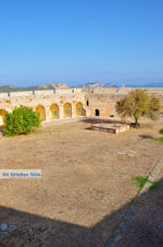 Pylos (Navarino) | Messinia Peloponessos | Foto 78 - Foto van De Griekse Gids