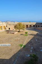 Pylos (Navarino) | Messinia Peloponessos | Foto 79 - Foto van De Griekse Gids