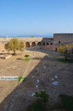 Pylos (Navarino) | Messinia Peloponessos | Foto 80 - Foto van De Griekse Gids