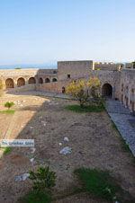 Pylos (Navarino) | Messinia Peloponessos | Foto 81 - Foto van De Griekse Gids