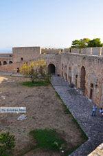 Pylos (Navarino) | Messinia Peloponessos | Foto 82 - Foto van De Griekse Gids