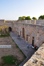 Pylos (Navarino) | Messinia Peloponessos | Foto 83 - Foto van De Griekse Gids