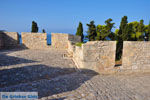 Pylos (Navarino) | Messinia Peloponessos | Foto 84 - Foto van De Griekse Gids