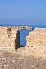GriechenlandWeb.de Pylos (Navarino) | Messinia Peloponessos | Foto 86 - Foto GriechenlandWeb.de