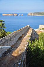 Pylos (Navarino) | Messinia Peloponessos | Foto 88 - Foto van De Griekse Gids