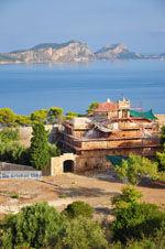 Pylos (Navarino) | Messinia Peloponessos | Foto 89 - Foto van De Griekse Gids