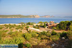 GriechenlandWeb.de Pylos (Navarino) | Messinia Peloponessos | Foto 90 - Foto GriechenlandWeb.de