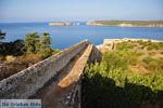 GriechenlandWeb Pylos (Navarino) | Messinia Peloponessos | Foto 91 - Foto GriechenlandWeb.de